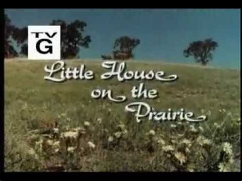 little house on the prairie theme song youtube little house on the pairie theme song youtube