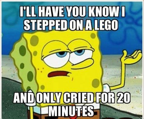 38 spongebob memes that are so funny you ll turn yellow