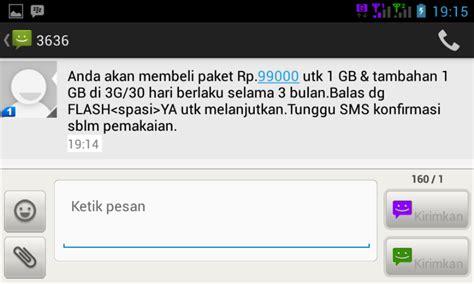 paket internet telkomsel murah 5gb 25 ribu paket internet simpati 6gb 99 ribu untuk 3 bulan