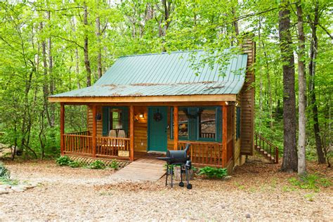 Cabin Rentals Near Mountain Ga by Mountain Biking Trails Near Helen Ga