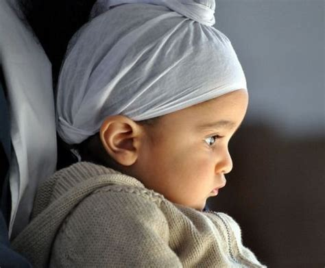 Turban Baby Dita sad sms page 5 sms khoj handpicked sms for every occasion