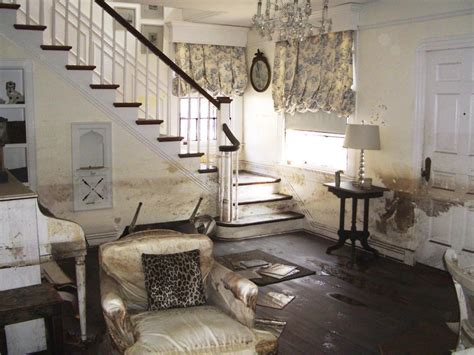 restoring your home after a disaster hgtv