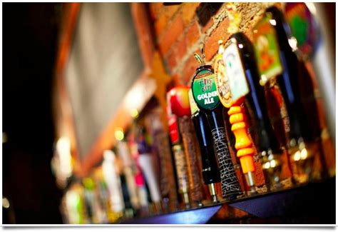 tremont tap house tremont tap house coolcleveland