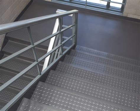 ace hardware vinyl flooring outdoor rubber stair treads ace hardware railing stairs