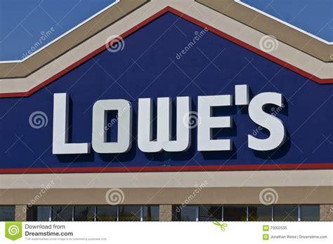 lowe s home design download indianapolis circa april 2016 lowe s home improvement