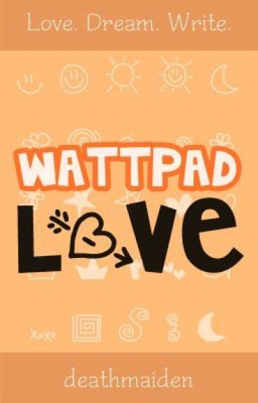 wattpad tagalog stories about crush best wattpad stories filipino stories wattpad