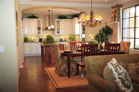 Kitchen Dining Family Room Floor Plans by Family Room Layouts Best Layout Room