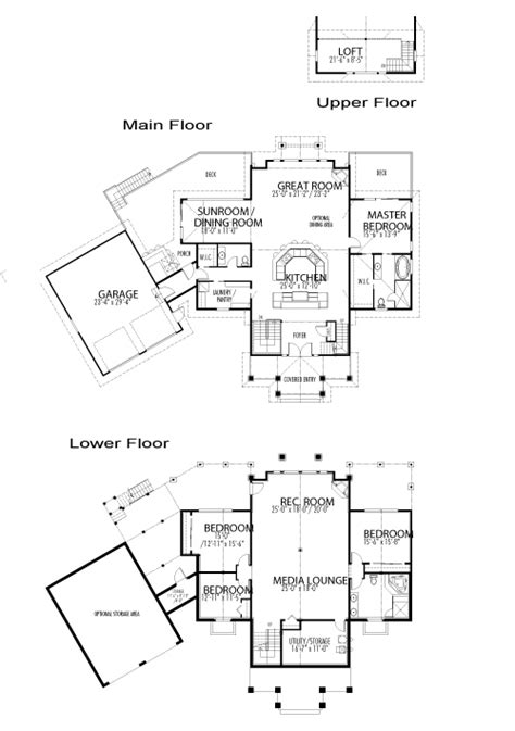 lindal cedar home floor plans floor plans for cedar homes house design