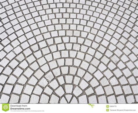 radial pattern in art tiles floor with radial pattern art abstract background