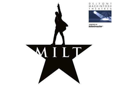 hamilton an american musical coloring book unique exclusive images books hamilton tickets clipart finders