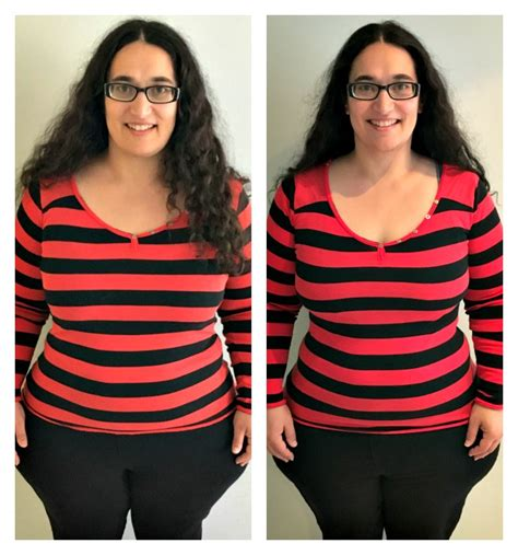 weight loss 4 months 4 month keto diet results before and after pictures on