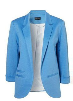 light blue suit jacket womens 1000 images about blazer suits collections