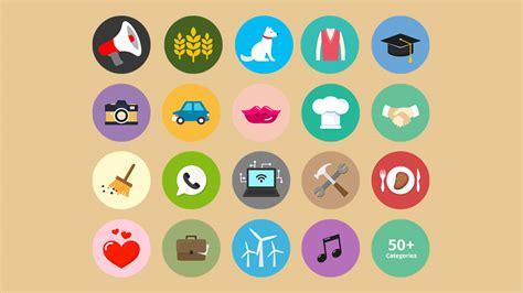 free logo design studio online logo foundry tạo logo miễn ph 237 tr 234 n ios android chỉ trong