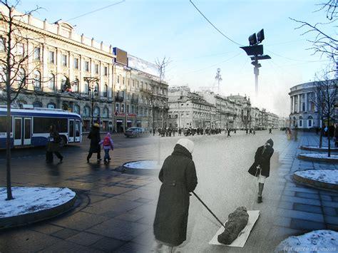 street photography now 0500289077 блокада ленинграда связь времен link to the past