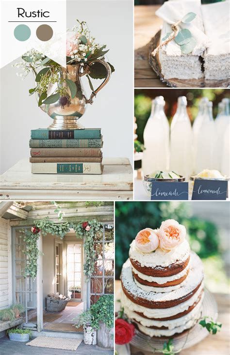 themed wedding shower great 8 bridal shower theme ideas you will for 2016