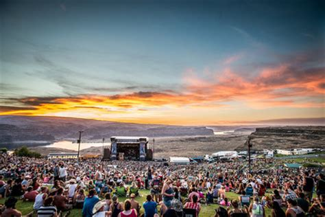 Water Shed Tickets by 2014 Watershed Festival Sells Out In 10 Minutes Sounds