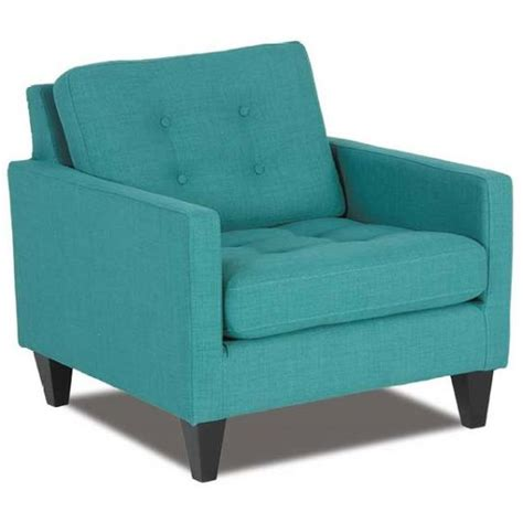 Teal And Brown Accent Chair Teal Accents Accent Chairs And Teal On