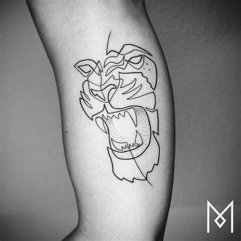 creation tattoo buckner mo les 50 meilleures images 224 propos de tatouage sur