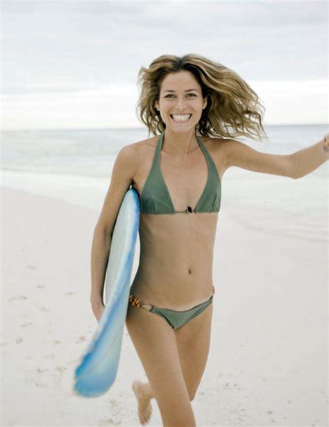 best bikinis the best bikinis for athletic bodies