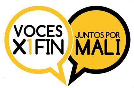 Woao 88 Uno Fm Escucha Juntos Together De Juanes Popelera Net