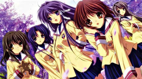 anime drama los mejores animes de drama romance tragedia 1 youtube
