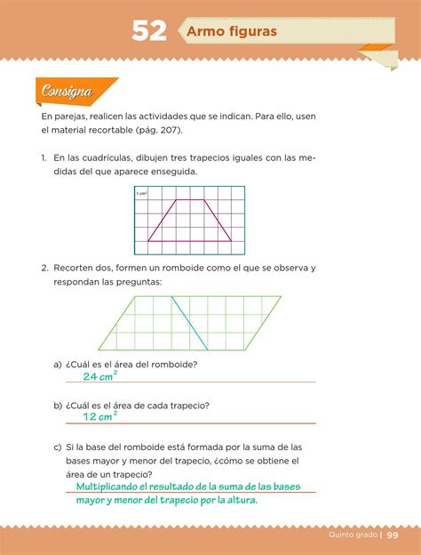 paco el chato respuestas de ejercicios de matematicas de 5 grado paco chato respuestas soluciones desafios matematicos