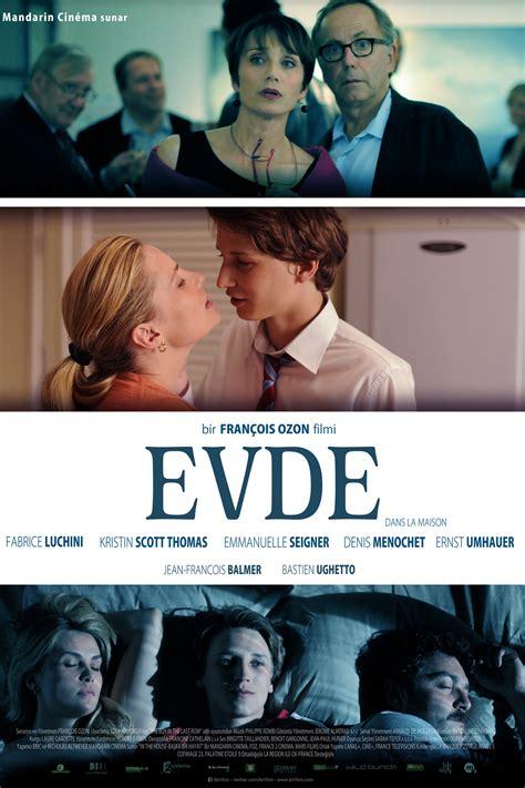 film izle seri filmler evde film 2012 beyazperde com