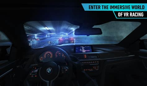 nfs run apk need for speed no limits vr apk android mod andropalace