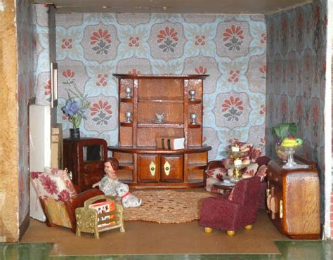 fashion doll quarterly coupon 17 best images about hobbies dolls houses on