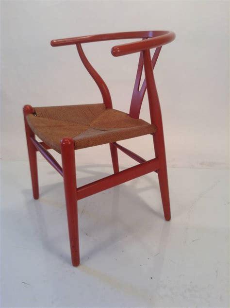 carl hansen wishbone chair price early original hans wegner wishbone y chair carl hansen