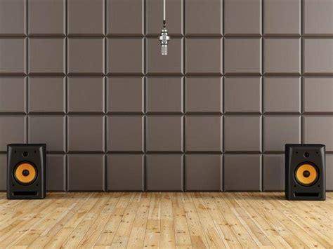 isolamento acustico interno como fazer isolamento ac 250 stico residencial e quais