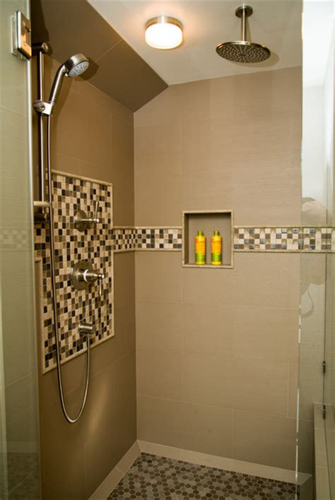 shower tub bathroom ideas traditional bathroom