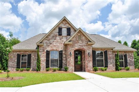 2 story acadian style house plans house style and plans