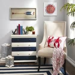 home decor stores in chesapeake va at home 83 photos 32 reviews home decor 1517 sams