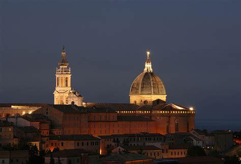 basilica della santa casa basilica della santa casa loreto a photo on flickriver