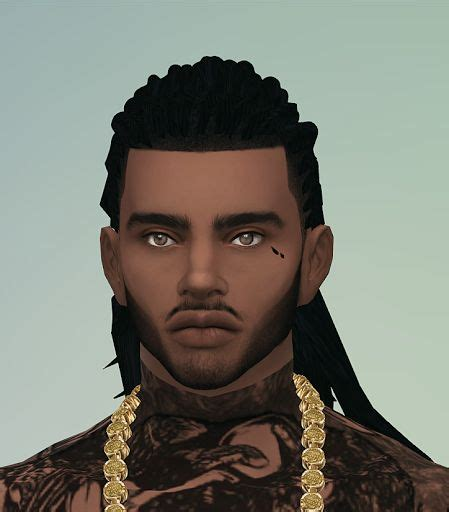 african hair sims 4 260 best sims 4 images on pinterest sims cc toddler cc