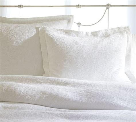 matelasse coverlet set marion matelasse coverlet traditional duvet covers and