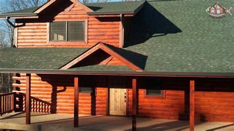 sikkens log siding teak exterior stain log homes