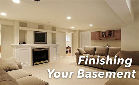loan to finish basement how to finish a basement garden state home loans