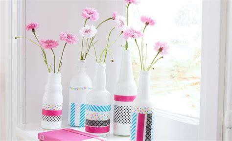blumen für hohe vasen vase dekorieren free ausmalbilder