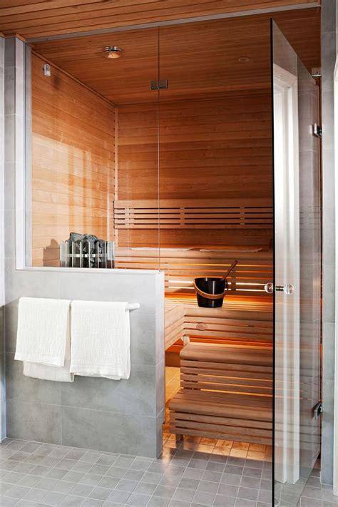die besten 25 sauna wellness ideen auf