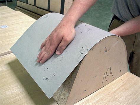 imi beton arbeitsplatte imi beton flex und imi rost beton und eisen ganz leicht