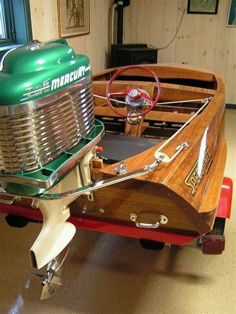 vintage toy outboard motors images  pinterest motors  fashioned toys  vintage