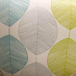 Print amp pattern wallpaper homebase