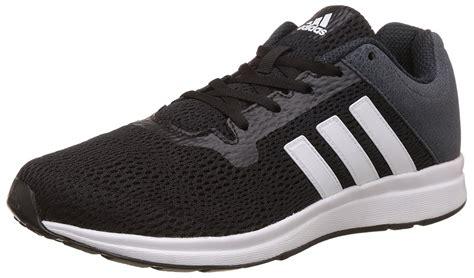 adidas s erdiga running shoes discount offer price