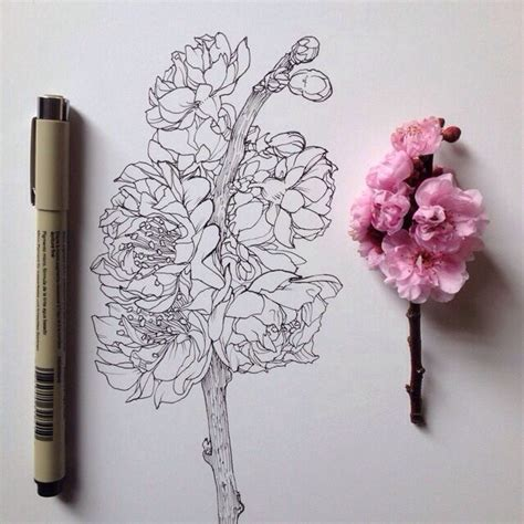 tattoo ink hobby lobby beautifully detailed flower drawing hobby lobby