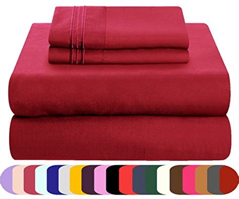best bed sheets ever 28 images best softest coziest compare price to sleep number beds queen tragerlaw biz