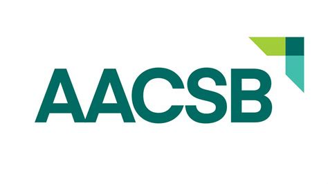 Mba In Accounting Aacsb by Bachelor Of Science In Business Administration Accounting
