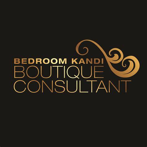 bedroom kandi logo bedroom kandi by decadence decadence