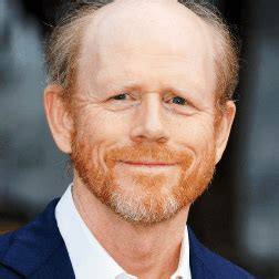 ron howard film actor television actor director english director ron howard nettv4u